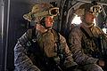 Defense.gov photo essay 120709-M-KI464-824.jpg