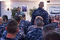 Defense.gov photo essay 120822-D-BW835-004.jpg