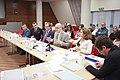 Delegazione Commissione UE (42563274525).jpg