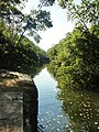 Deleware and Raritan Canal Lockes located in South Bound Brook NJ, USA July 2012 - panoramio (3).jpg