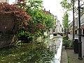 Delft (6026184117).jpg