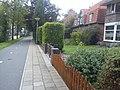 Delft - 2011 - panoramio (379).jpg