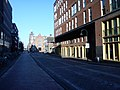 Delft - 2013 - panoramio (415).jpg