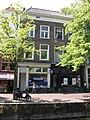 Delft - Hippolytusbuurt 17A.jpg