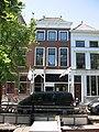 Delft - Koornmarkt 89.jpg