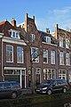 Delft Voorstraat 85.jpg