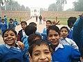 Delhi (36883149640).jpg
