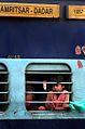 Delhi Train Station (1213466914).jpg