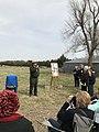 Della Orton dedication event for Rock Creek Crossing - 7 (8363b59f227c45ef9a31a372ccfe89cd).JPG