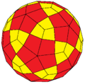Deltoidal hecatonicosahedron.png
