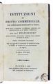 Delvincourt - Istituzioni di diritto commerciale, 1818 - 141.tif