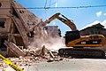 Demolishing (5576777401).jpg