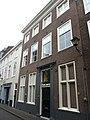 Den Haag - Juffrouw Idastraat 15.JPG