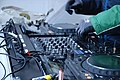 Den norske DJ Copyflexx spiller til Nordisk kulturnat i København 2012 (1).jpg