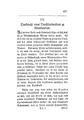 Denkmahl eines Dorfschulmeisters zu Altenkunstatt.pdf
