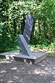 Denkmal für die Schöneicher Opfer des Holocausts 1.JPG
