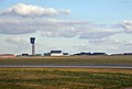 Denmark 0009 - Arriving at Copenhagen Airport.jpg