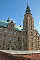 Denmark 0265.jpg
