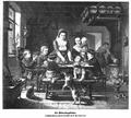 Der Geburtstagskuchen, von Franz Wieschebrink.png