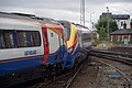 Derby railway station MMB 61 222015 222102.jpg