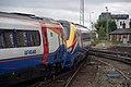 Derby railway station MMB 61 222015 222102.jpg
