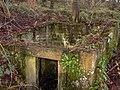 Derelict pump house - panoramio (3).jpg