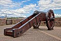 Derry Cannon - HDR (9334679690).jpg