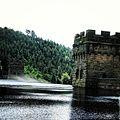 Derwent Valley Reservoir.jpg