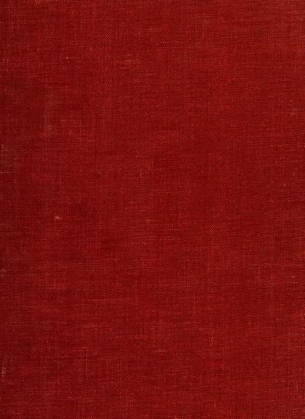 File:Descartes - Œuvres, éd. Adam et Tannery, X.djvu