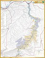 Deschutes Wild and Scenic River -- Map 5 (38299800534).jpg