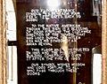 Description of mosaics, Montana Club, Helena, Montana 14.jpg