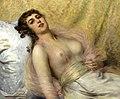 Desdemona by Léon Herbo.jpg