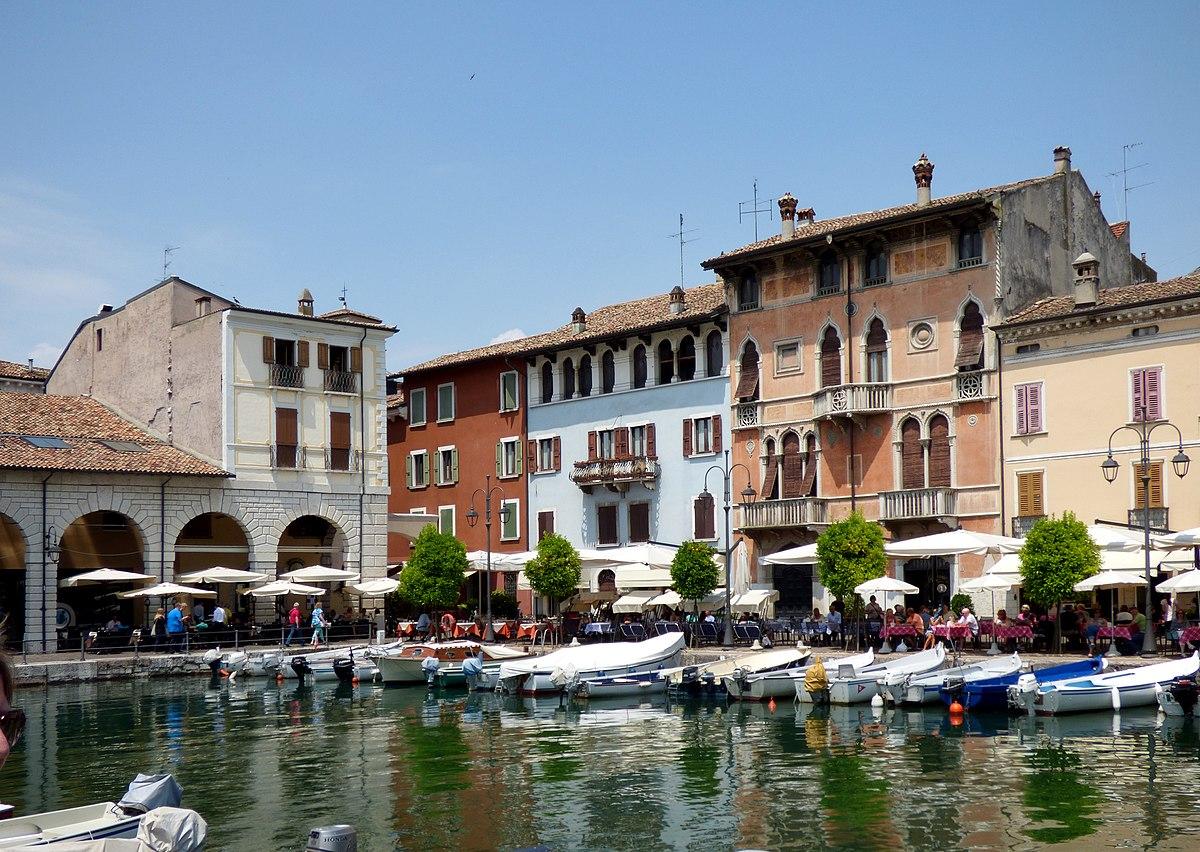 Via Durighello Desenzano Del Garda file:desenzano del garda 1 (14579425125) - wikimedia commons