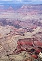 Desert View Grandview 3 (15358762918).jpg
