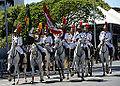 Desfile de 7 de Setembro (15005957277).jpg
