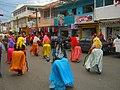 Desfile de brujitas en Chilpancingo, Guerrero, México-5.jpg