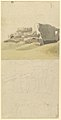 Design for Rock-work and Cascades at Virginia Water, Windsor Great Park MET DP821083.jpg