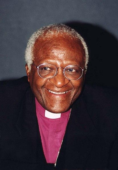 File:Desmond Tutu (47327456801).jpg