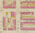 Detail from map 179 Sanborn Fire Insurance Map from Washington, DC. 1903-1916.png