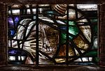 Detail of stained glass, Coventry Cathedral.jpg