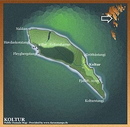 Detailed map koltur 2006.jpg