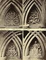 Details, Wells Cathedral West Façade (3610757241).jpg