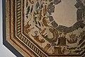 Detall del mosaic amb escenes portuàries (Vega Baja, Toledo), museu de Santa Cruz.jpg
