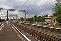Detkovo BMO rail station.jpg