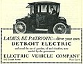 Detroit Electric Automobiles (1917) (ADVERT 115).jpeg