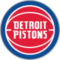 Detroit Pistons primary logo 2017.png