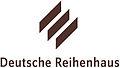 Deutsch Reihenhaus AG - Logo.jpg