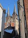 deventer, de sint nicolaaskerk positie2 foto8 rm12423 2012-02-05 12.38