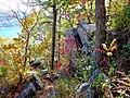 Devils Lake State Park - panoramio (12).jpg