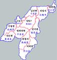Dezhoumap.png
